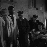 Variety Lights (1950)